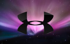 under+armour+wallpaper | Cosmo Burst XGear, Apple, Cosmo, Under Armour, Windows, X Gear