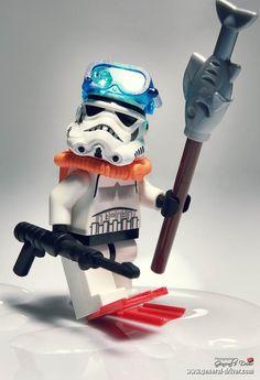 lego-star-wars-figurine-photography-17