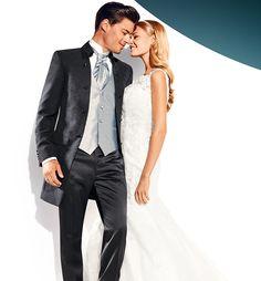 TZIACCO   www.tziacco.de    #TZIACCO #WILVORST #Anzug #suit #Royal #TrendLine #Hochzeitsavantgarde #Uniform #jungeMode #Event #Konzert #Gala #Gehrock #tailcoat #Trend #König #Inspiration #makingof #hinterdenkulissen #trends2016 #wedtime #ootd #love #fotoshooting #suit #suitup #hochzeitsanzug #wedding #weddingsuit #groom #bräutigam #hochzeitslook #wedtime #weddingtime #wedding #hochzeit #hochzeitslook #hochzeitsmode #new #menswear #jungemode #trends2016