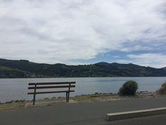 #newzealand #otago
