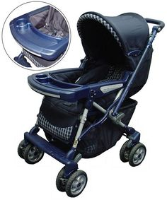 Peg Perego Recalls Strollers Due to Risk of Entrapment and Strangulation; One Child Death Reported     head and neck can become entrapped by the tray. Infants who become entrapped at the neck are at risk of strangulatio