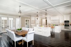 4 Cherry Blossom Ln, Greenwich, CT 06831 is For Sale | Zillow