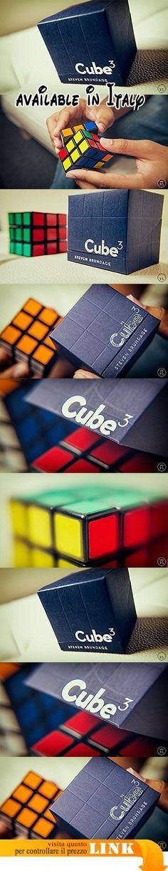 huge discount detailed images excellent quality 32 Best Rubik's images | Cubes, Rubik's cube, Cube puzzle