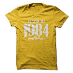 Real men love Goldendoodles T Shirt, Hoodie, Sweatshirt - Career T Shirts Store Cool Tees, Cool T Shirts, Tee Shirts, Hoodie Sweatshirts, Xmas Shirts, Christmas Shirts, Christmas Kiss, Christmas Hoodie, Lgbt Shirts