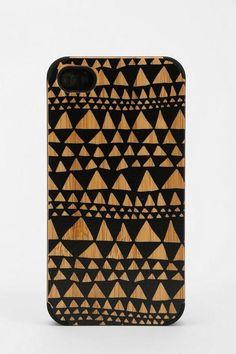 Graphic Design - Graphic Design Ideas  - Painted Wood iPhone 4/4s Case #luvocracy #design #iphone   Graphic Design Ideas :     – Picture :     – Description  Painted Wood iPhone 4/4s Case #luvocracy #design #iphone  -Read More –