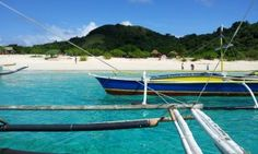 Love the beach but hate the crowd? Head to these secret beaches in the Philippines.