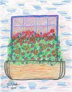 abstract-art-print-window-box-glicee