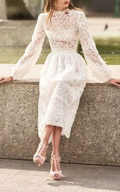 Super Wedding Brunch Outfit The Bride 70 Ideas Trendy Dresses, Elegant Dresses, Nice Dresses, Casual Dresses, Dresses Dresses, Velvet Dresses, Long Dresses, Casual Outfits, Best Evening Dresses
