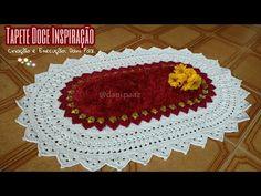 Tree Skirts, Christmas Tree, Rugs, Holiday Decor, Mary, Home Decor, Handmade, Colorful Rugs, Luxurious Rugs