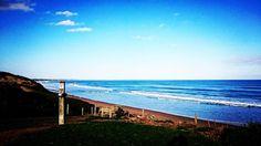 Happy #longweekend   #oceangrovebeach #beachlife #anzacday  #aguideto  #aguidetooceangrove #oceangrovecafes #smallbusiness #shoplocal #livelovelocal  #photography #ocean #beach #surf  #barwonheads #oceangrove #pointlonsdale #bellarine #bellarinepeninsula #geelong #melbourne #visitvictoria #surfcoast #greatoceanroad #tourismgeelong #SeeAustralia #visitgeelongbellarine #melbournetouristguide #workingtogethermakesusbetter by a_guide_to_oceangrove http://ift.tt/1JO3Y6G