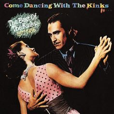 Come Dancing - The Kinks - YouTube