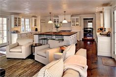 40 Stunning Farmhouse Living Room Decorating Ideas 75 the Best Rustic Living Room Ideas for Your Home 5