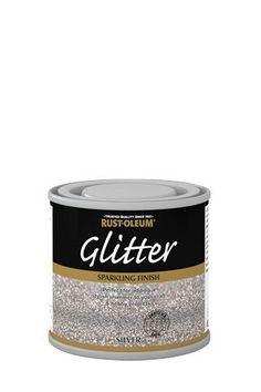 Rust-Oleum Sparkling Glitter Silver Toy Safe Brush on pai... https://www.amazon.co.uk/dp/B00JHDGGNQ/ref=cm_sw_r_pi_dp_x_nnCeybYR80JQQ