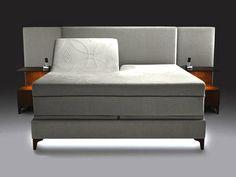 Tech Tuesday: Sleep Number's New Smart Bed Monitors Your Sleeping Habits #sleepnumber #bed #smartfurniture