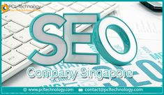Promote your business with the tailored online marketing solutions at an inexpensive price from the certified SEO Company, PCL Technology in Singapore. Call Us: +65 3158 1036 #SEOCompanySingapore