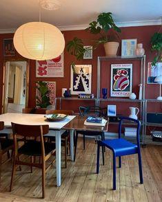 Classic Cabinets, Sustainable Furniture, Flat Ideas, Parquet Flooring, Cabinet Makers, Apartment Interior, Chinese Style, Danish Design, Interior Design Inspiration