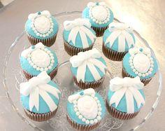 Свадьба в голубом и коричневом тонах | 15 сообщений | Блоги невест на Невеста.info