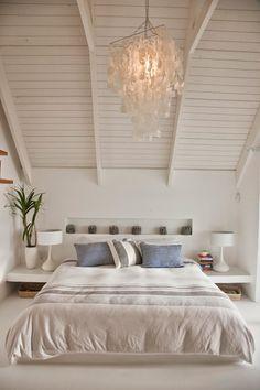 cabecero dormitorio centro espacios verano interiores hogar la decoracin del hogar de la vendimia casas de poca