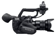 Sony Japan | ニュースリリー