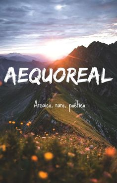 Weird Words, Rare Words, New Words, Cool Words, Spanish Phrases, Spanish Words, Pretty Words, Beautiful Words, Perfect Word