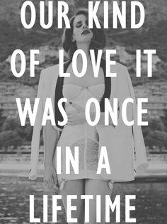 Lana Del Rey #LDR #Hollywood's_Dead