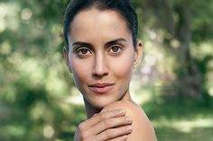 Вечерний макияж для серых глаз (50 фото) — Пошаговое выполнение Massage, Massage Therapy