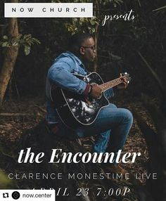#Repost @now.center with @repostapp ・・・ Open mic this Sunday night @ #NOWCenter 7:00pm w/ special guest @clarencemo & more! Don't mis this night great #music powerful #worship & more! See you there! Doors open 6:30p admission is #free! 4529 Hollywood Blvd #HollywoodFL  www.theNOWcenter.com #HollywoodTapFL #HollywoodFlorida #HollywoodFL #HollywoodBeach #DowntownHollywood #Miami #FortLauderdale #FtLauderdale #dania #daniabeach #Aventura #Hallandale #hallandalebeach #Pembrokepines #miramar…