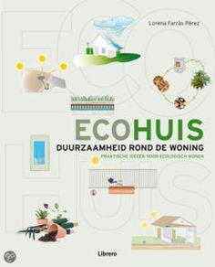 Boek: Ecohuis