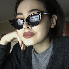 when you're depressed af but you still look cool and badass Stupid Memes, Dankest Memes, Funny Memes, Current Mood Meme, Funny Reaction Pictures, Tumblr Boys, Bad Girl Aesthetic, Wholesome Memes, Meme Faces