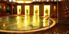 Voucher v hodnote 25€ v reštaurácii penziónu Panda a vstup do Spa & Aquapark Turčianske Teplice - vmeckova@azet.sk