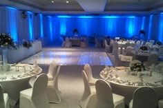 Devonshire House Hotel Wedding Reception Venue In Liverpool Merseyside L7 9LD