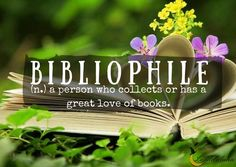Phile is a person who loves or have a fondness for a specified thing. 'Phile' comes from ancient Greek word, 'phileein' meaning to love. Here are 50 philes Unusual Words, Rare Words, Unique Words, Cool Words, Latin Words, New Words, Pretty Words, Beautiful Words, Types Of Phobias