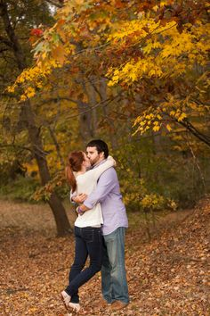 Year In Review   Engagements   Favorites   Virginia Wedding Photographer   Tara Liebeck Photography