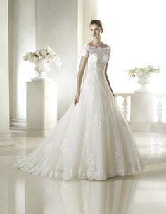 FASHION S PATRICK-15 abiti ed accessori, per #matrimoni di grande classe: #eleganza e qualità #sartoriale  www.mariages.it