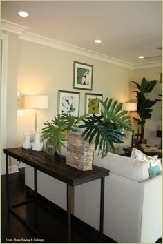 Living Rooms #home staging  www.forgiehomestaging.com