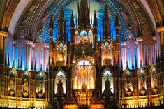 Beautiful Catholic Churches | ... / links to beautiful Catholic churches! - Catholic Answers Forums