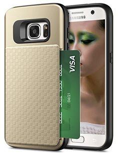 Galaxy S7 Case, Aemotoy Slidable Card Holders Galaxy S7 w... https://www.amazon.com/dp/B01N21AN07/ref=cm_sw_r_pi_dp_x_-.E7ybH8EQRAK