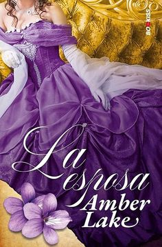 Buy La esposa by Amber Lake and Read this Book on Kobo's Free Apps. Discover Kobo's Vast Collection of Ebooks and Audiobooks Today - Over 4 Million Titles! Free Apps, Amber, Ebooks, Disney Princess, Kindle, Collection, Kiwi, Tapas, Audiobooks