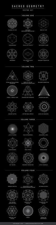 Awesome geometry - Album on Imgur