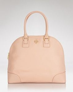 working girl's tote