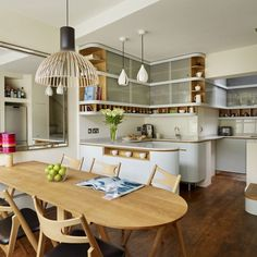 63 Best Cucina soggiorno open space images in 2018 | Apartment ...