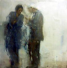 ARTIST'S COLLECTION - Nicole Pletts Fine Art