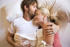 #Kamagra is used to treat impotence and different erectile dysfunction as comfortable prolongs intercourse and eliminates the forced ejaculation.
