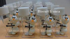 Olaf frozen no mini tubete na base acrilica,otima opção para decorar mesa de doces e para lembrancinha <br> <br>preço por unidade <br> <br>frete por conta do cliente <br> <br>altura do tubete:8 cm