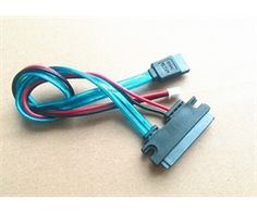 130992  BANANASATAPOWER SATA Cable w/ Power Supply Terminal - for Banana Pi og Orange Pi