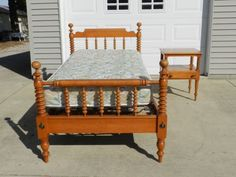 1000 Images About Vintage Maple On Pinterest Maple Furniture Lancaster And Early American