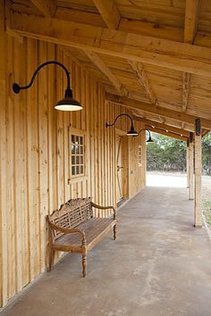 Barn Lighting Variety Of Options Available To Fit Your Personal Style Www Sandcreekpostandbeam