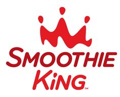 AFC Lightning's $3,000 #AftertheGame giveaway by @SmoothieKing