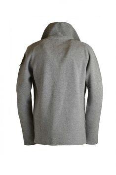 parajumper sweater