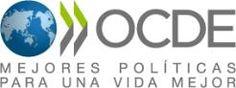 La OCDE - OECD